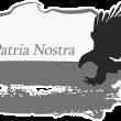 """Sukces naszych uczniów w konkursie: """"Patria Nostra"""""""