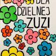 Dla dzielnej Zuzi